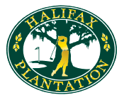 Halifax Plantation Logo